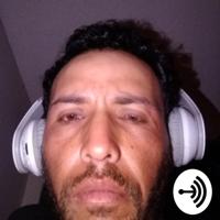 Marco Prado podcast