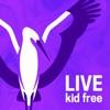 Live Kid Free
