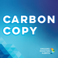 Carbon Copy podcast