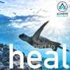 Designed To Heal Podcast: Your Body's Amazing Healing Power artwork