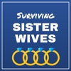 Surviving Sister Wives artwork