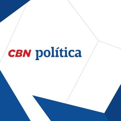 Política:CBN