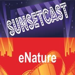 SunsetCast - eNature