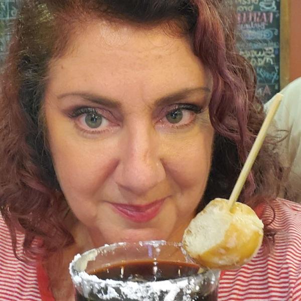 Brews, Spirits, Food, & Conversation with Friends
