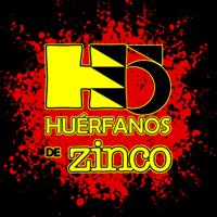 Huérfanos de Zinco v2 podcast