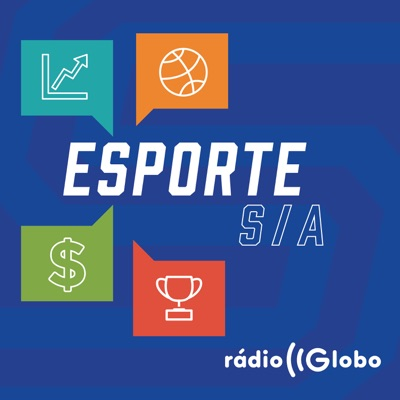 Esporte S/A:Rádio Globo