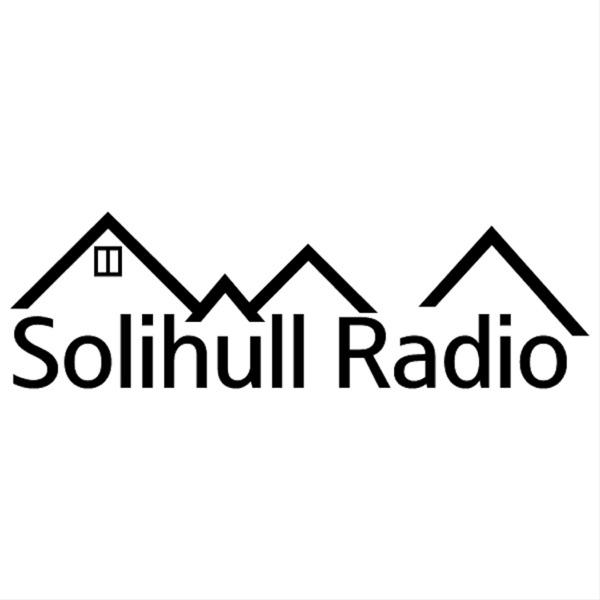 Solihull Radio Podcasts