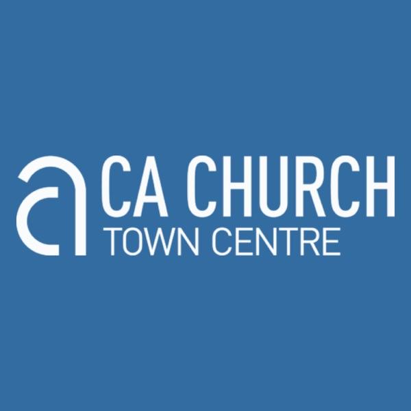 CA Church: Town Centre Sermons