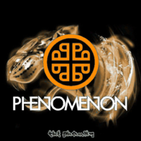 Phenomenon Livestreams By Snow Globe Applicatur podcast