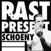 Schoeny Presents Past & Present artwork