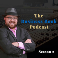 Business Book Podcast podcast