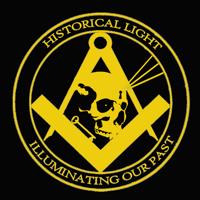 Historical Light Freemasonry Show podcast