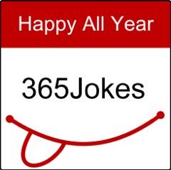 365Jokes