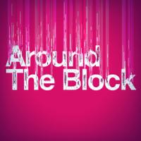 Around The Block Blockchain Podcast podcast
