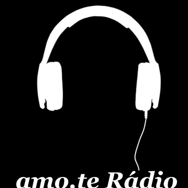 amote Rádio