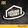 House of Rugby artwork