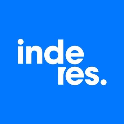 inderesPodi:inderes