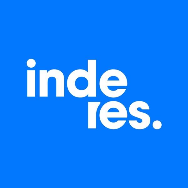 inderesPodi 50: Tilannekatsaus konepajoihin
