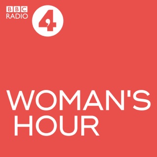Woman's Hour on Apple Podcasts