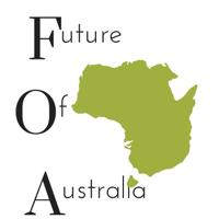 Future of Australia Podcast podcast