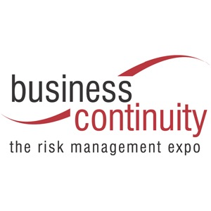 Business Continuity Expo Podcast