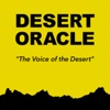 Desert Oracle Radio artwork