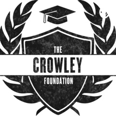 Crowley Foundation