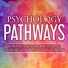 Psychology Pathways artwork