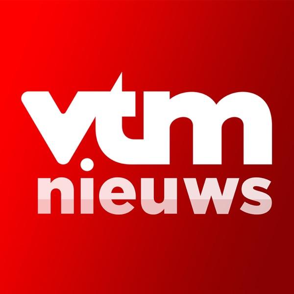 Het Grootste Debat: herbeluister hier het debat met de Limburgse kopstukken