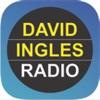 David Ingles Radio Podcast