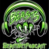 BeastNet Podcast artwork