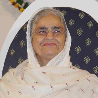 Nirankari Baba Hardev Singh Ji Discourses Podcast Channel on