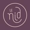 Le Nid - Studio71
