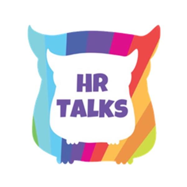 HR Talks