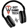 Got Game University Podcast artwork