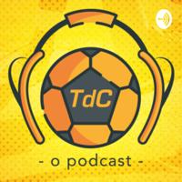 Trave de Chinelo podcast