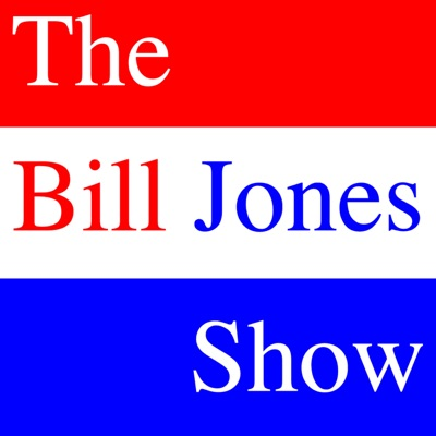 The Bill Jones Show