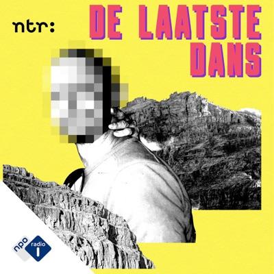 De Laatste Dans:NPO Radio 1 / NTR