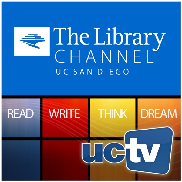 Library Channel (Audio)