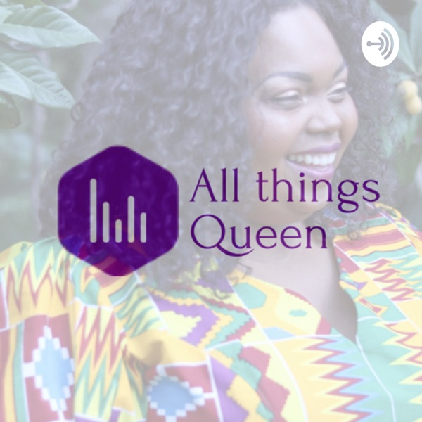 All things Queen!