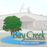 Bay Creek Community Church's Podcast podcast