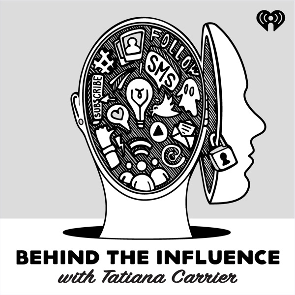 Behind the Influence