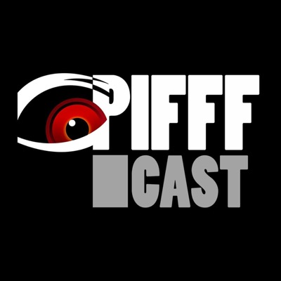 PIFFFcast 106 - Space Invader