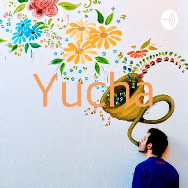 Yucha