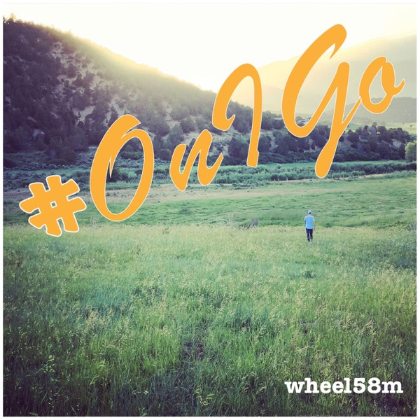 Wheel58m Blog