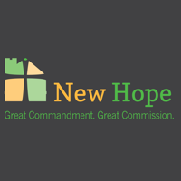 New Hope EPC Pittsburgh podcast