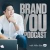 Brand You Personal Branding artwork