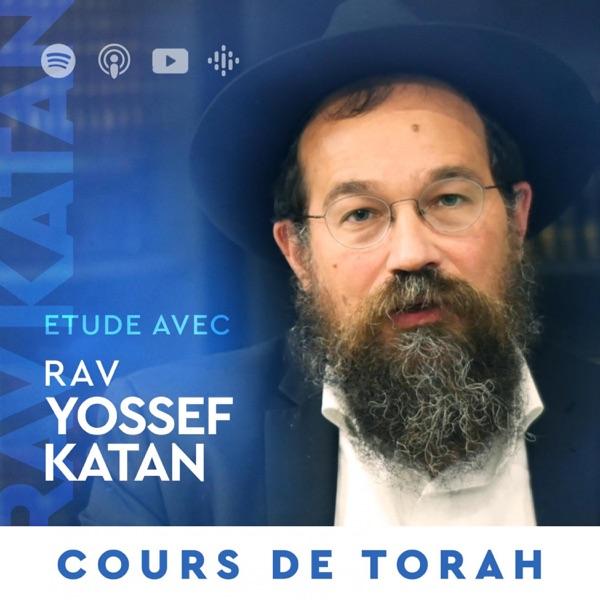 Cours de Torah & Thèmes