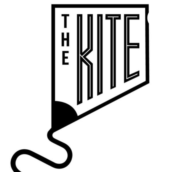 The Kite FX Podcast