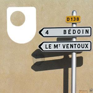 Bon départ: beginners' French - Audio